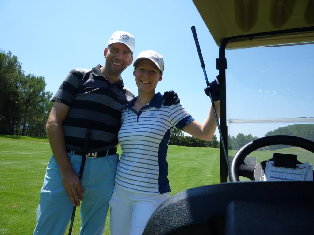 Golfreisen spezialist f r golfreisen golfreiseb ro for Butlers impressum