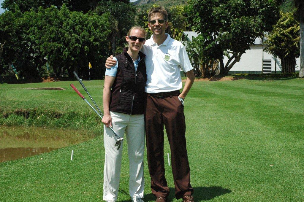 Kontakt the golf butler for Butlers impressum